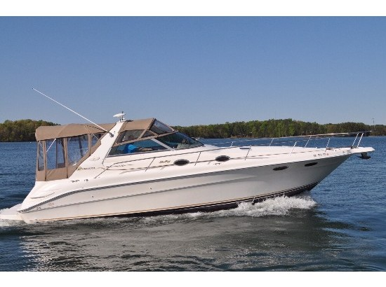 img_wVRovTkd446XLXu sea ray 33 sea ray 330 sundancer boats for sale 1997 sea ray sundancer wiring diagram at n-0.co
