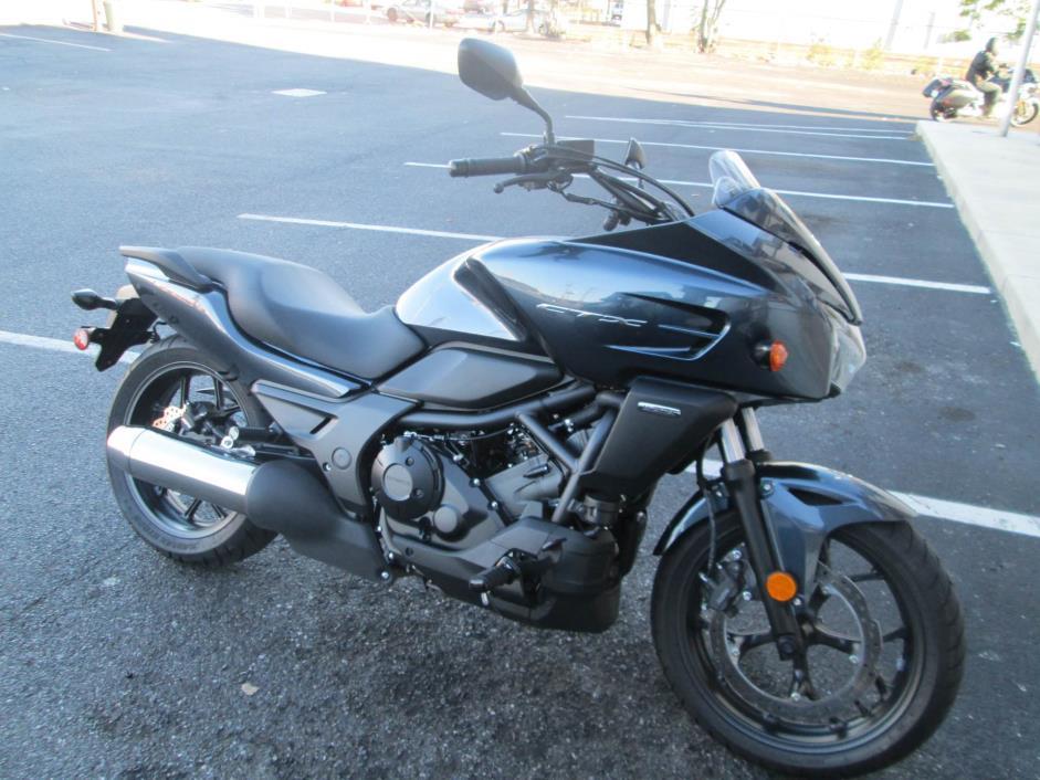 honda ctx 700 motorcycles for sale in philadelphia pennsylvania. Black Bedroom Furniture Sets. Home Design Ideas