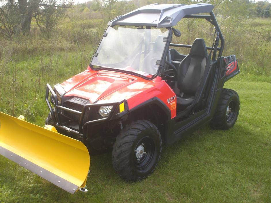 polaris rzr570 motorcycles for sale in mukwonago wisconsin. Black Bedroom Furniture Sets. Home Design Ideas