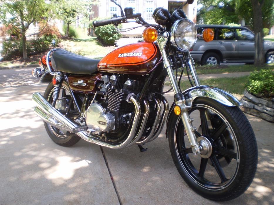 1980 kawasaki kx250 motorcycles for sale. Black Bedroom Furniture Sets. Home Design Ideas
