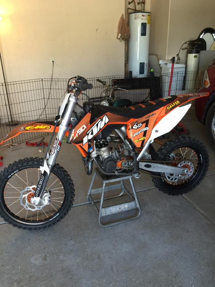 112cc Supermini Motorcycles For Sale