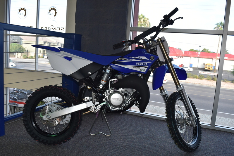 Craigslist Chattanooga Motorcycles >> 300 Cc Moto Vehicles For Sale