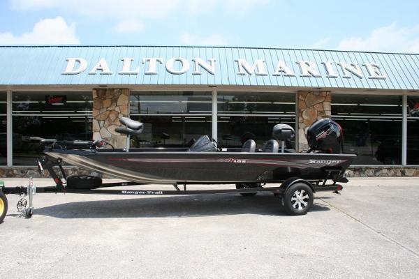 boats for sale in dalton georgia. Black Bedroom Furniture Sets. Home Design Ideas