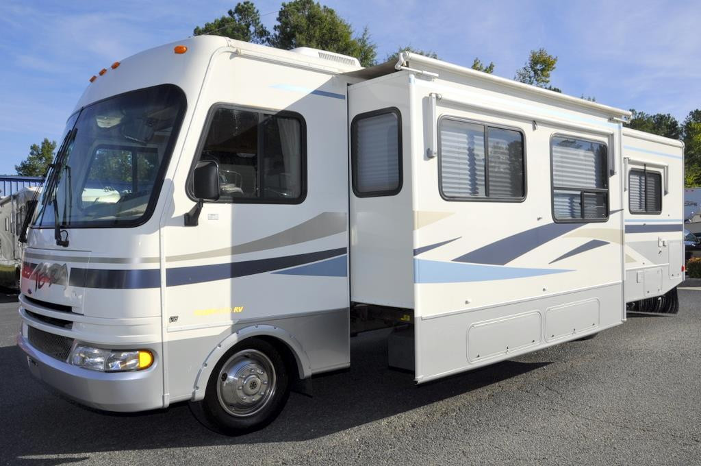 img_cNkLCPyYwjTzrEy 2004 fleetwood terra rvs for sale  at edmiracle.co
