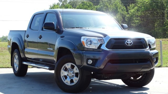 toyota cars for sale in durham north carolina. Black Bedroom Furniture Sets. Home Design Ideas