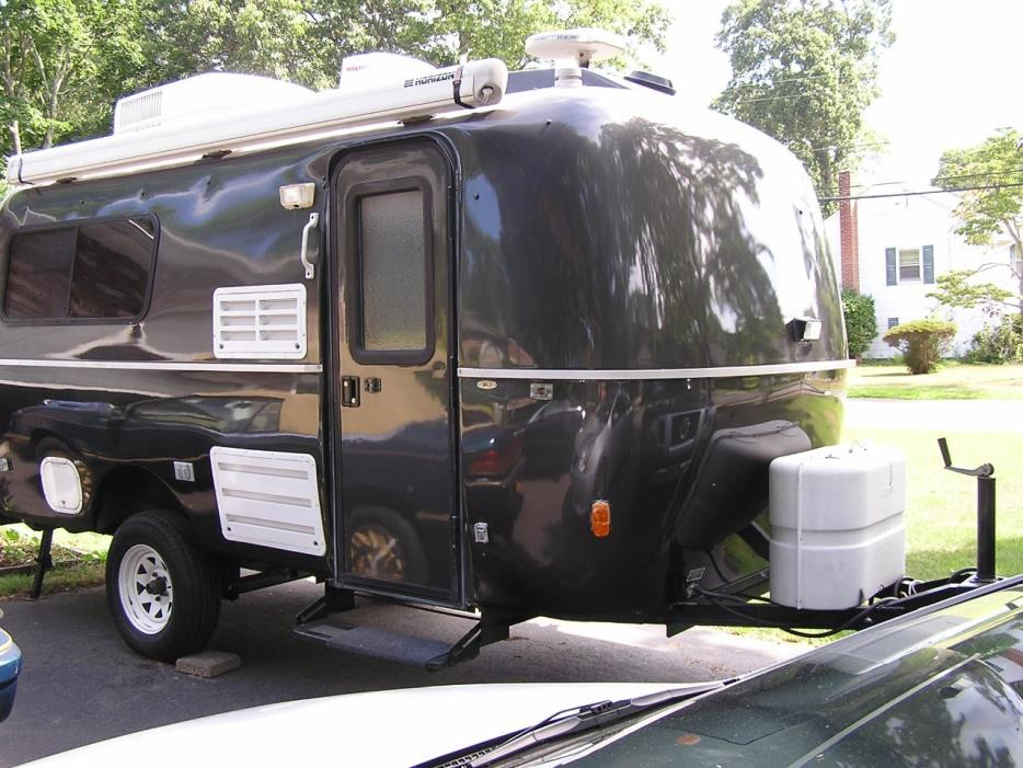 Rvs for sale in east islip new york for Painting jobs nyc