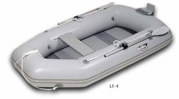 Achilles Ls 4 Boats For Sale