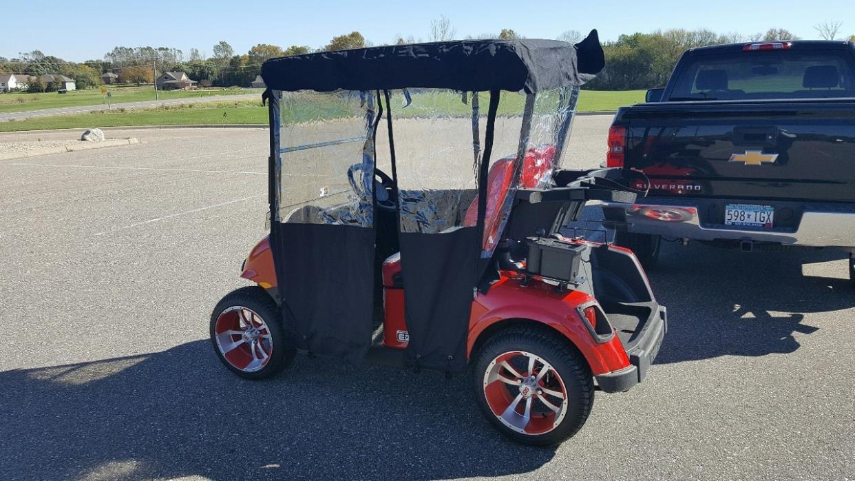 Ezgo Rxv Golf Cart Motorcycles for sale Ezgo Golf Cart Winch Mounts on golf cart spare tire mount, golf cart spoiler, golf cart step plate, golf cart fire extinguisher, golf cart tachometer mount, golf cart brush guards, golf cart bug shield, golf cart skid plate, golf cart tie down, golf cart gps mount, golf cart roof rails, golf cart light kit, golf cart dog box, golf cart sun shade, golf cart bed liner, golf cart radio mount, golf cart switch, golf cart repair manual, golf cart scan tool, golf cart muffler,