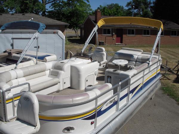 Harris Super Sunliner Boats for sale