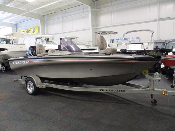 18 Ft Aluminum Boats for sale