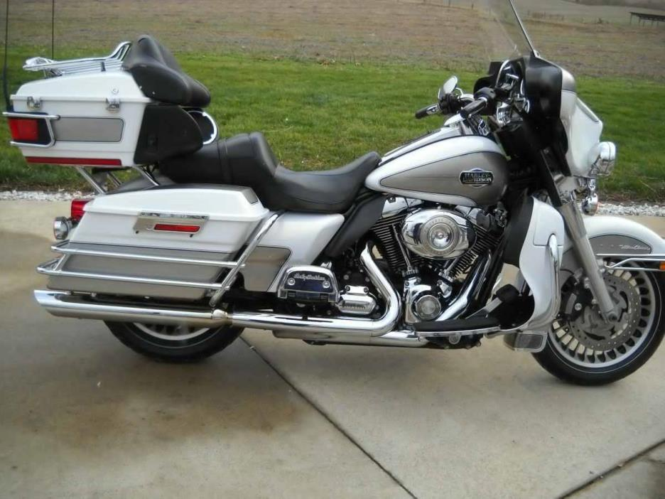 motorcycles for sale in houston pennsylvania. Black Bedroom Furniture Sets. Home Design Ideas