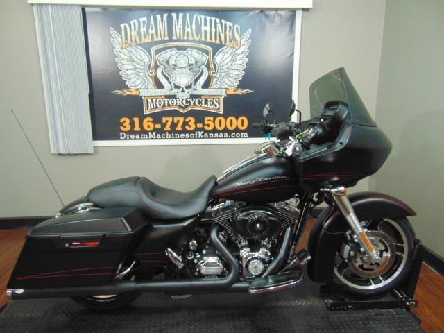 Harley Davidson Dealers In Wichita Kansas