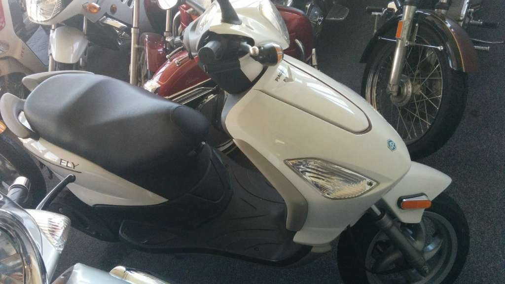 2009 piaggio mp3 500 motorcycles for sale. Black Bedroom Furniture Sets. Home Design Ideas