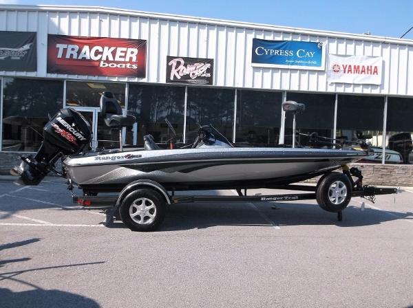 Ranger 364v Carpet: 1995 Ranger B Boat 175 Efi ... on