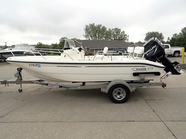 Boats for sale in grimes iowa for Fishing boats for sale in iowa
