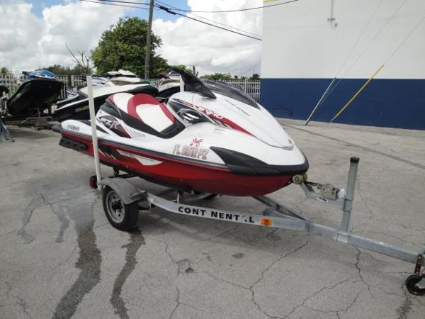 Yamaha Vxr For Sale Florida