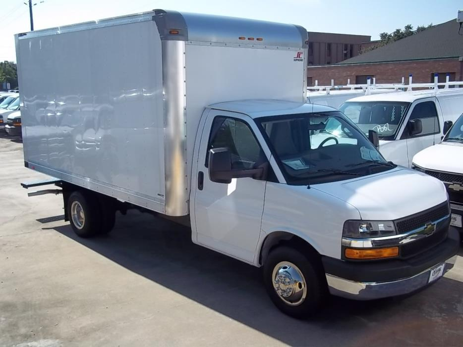 Supreme Van Box Cars For Sale
