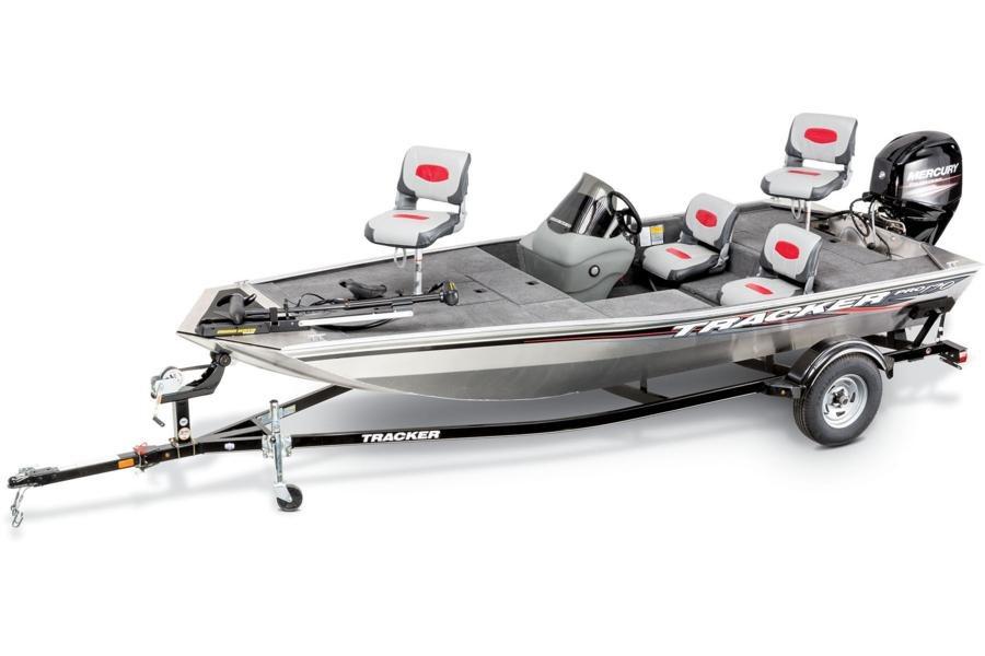 tracker pro jet boats for sale. Black Bedroom Furniture Sets. Home Design Ideas