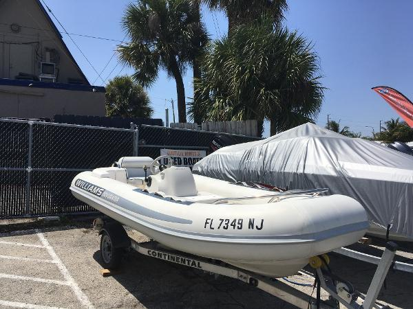 Inflatable Jet Boat Boats for sale
