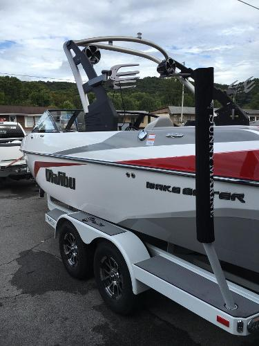 Boats For Sale In Clinton Tennessee