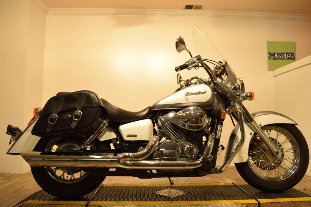 honda cbc motorcycles  sale