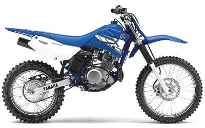 2004 yamaha ttr125 motorcycles for sale for Yamaha ttr 125 top speed