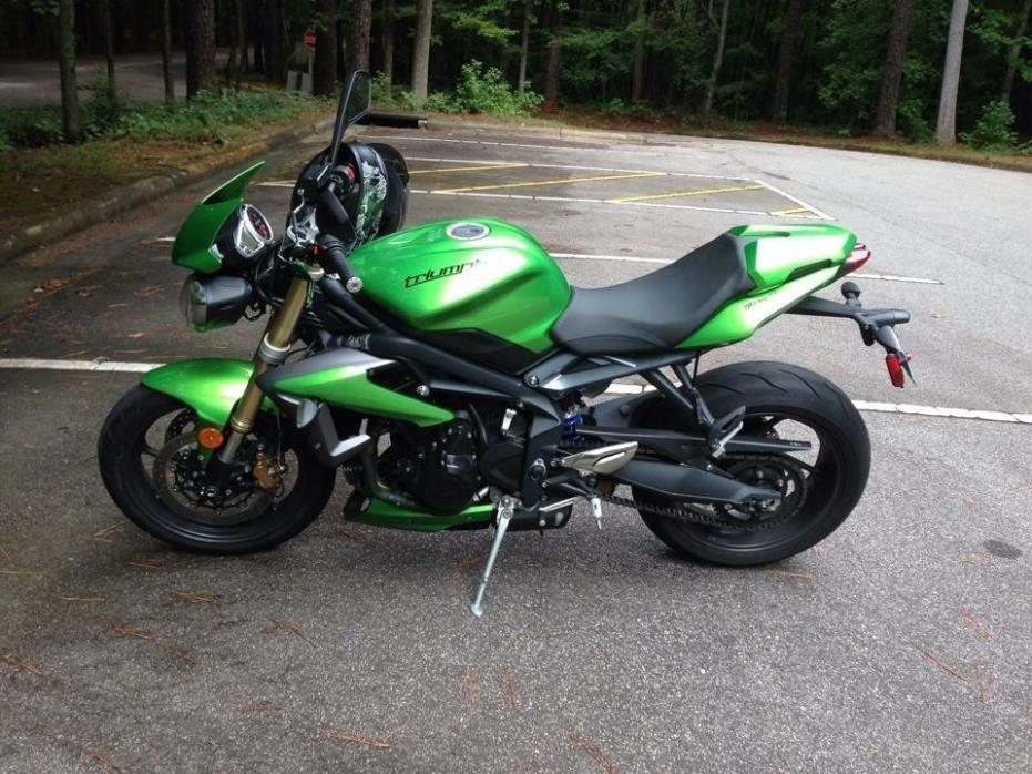 motorcycles for sale in clayton  north carolina triumph street triple 2008 owners manual 2010 triumph street triple r owners manual