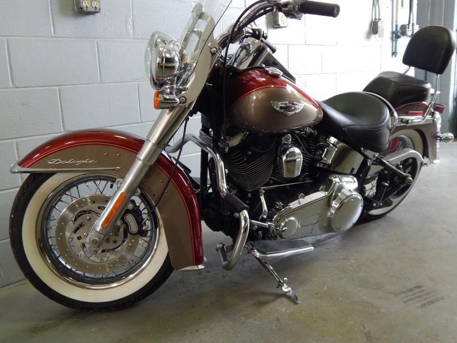 2009 Harley Davidson FLHTCUI Electra Glide Ultra Classic - Payments OK