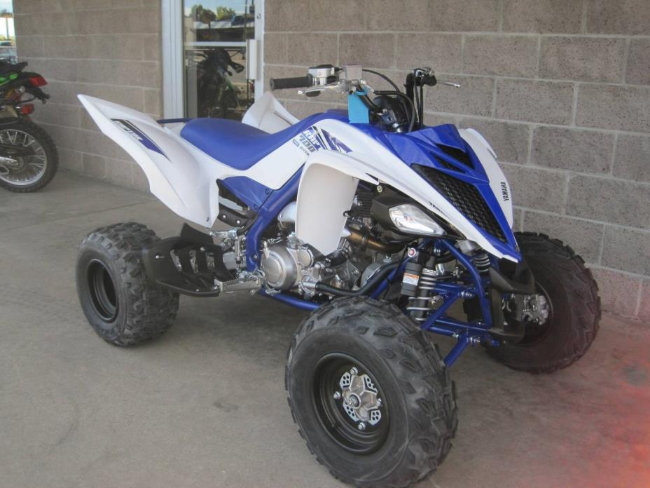 Yamaha raptor 700r motorcycles for sale in colorado for Yamaha raptor 700r for sale