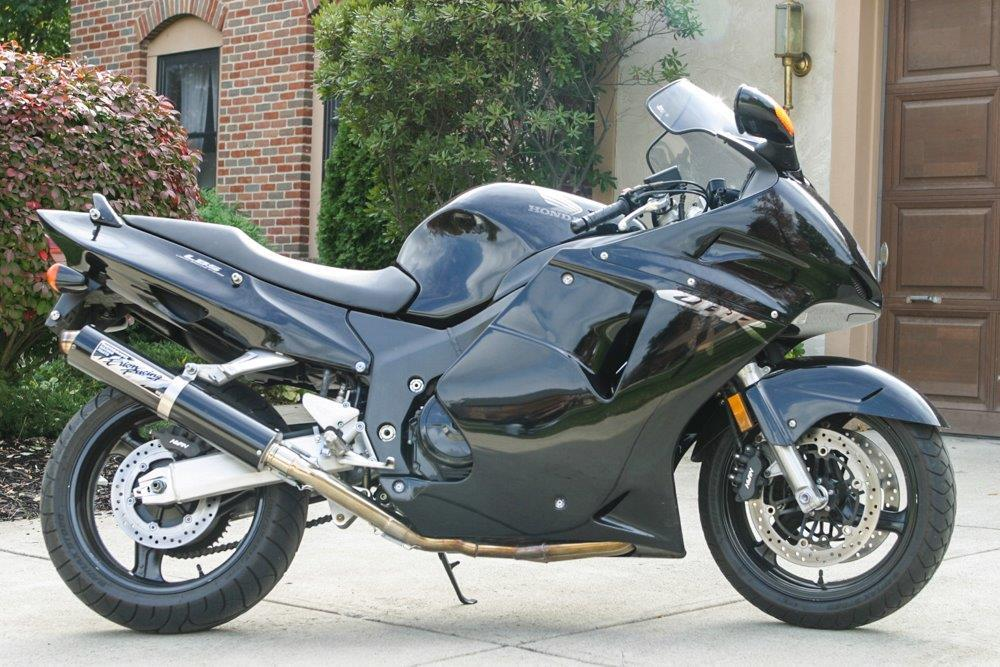 2009 Kawasaki ZX14 ZX14R Ninja - Payments OK