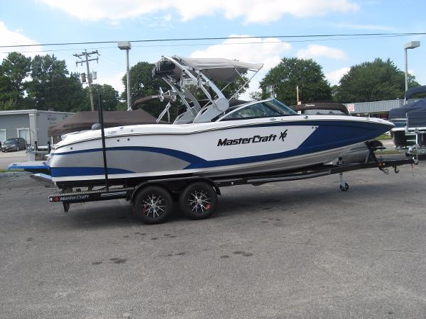 ski and wakeboard boats for sale in portsmouth  virginia