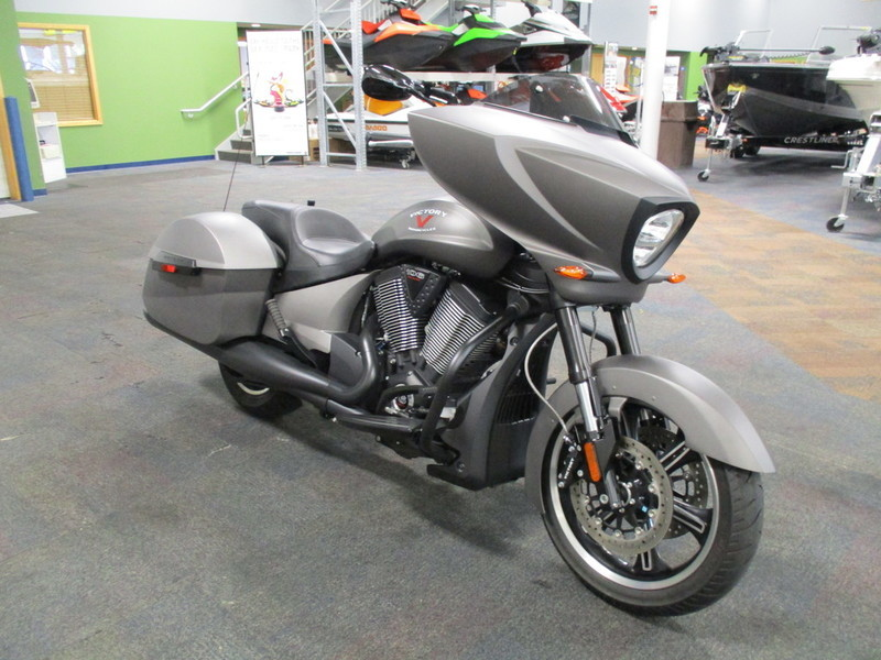 Victory Motorcycles For Sale Sterling Heights Mi >> Suzuki Michigan Vehicles For Sale
