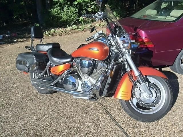 2002 yamaha 250 virago motorcycles for sale. Black Bedroom Furniture Sets. Home Design Ideas