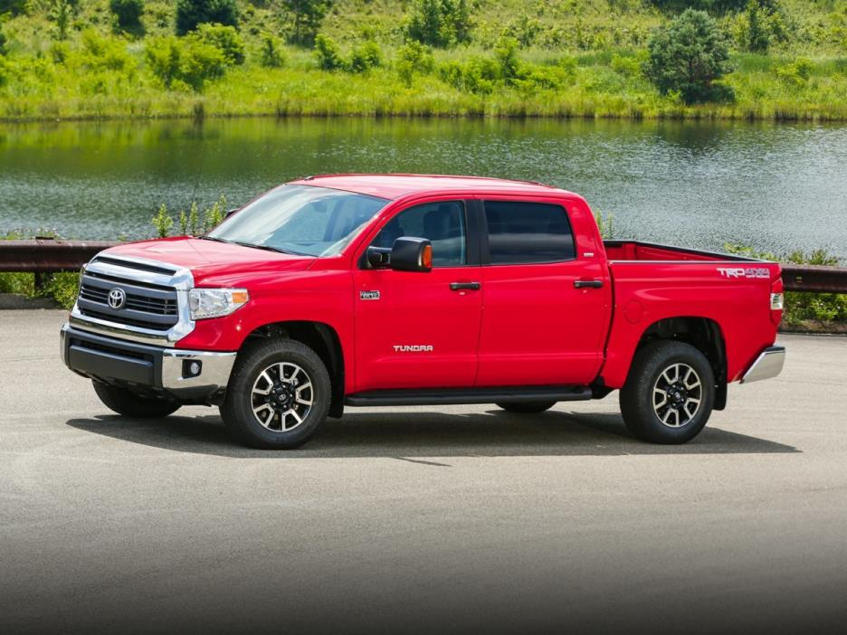 Toyota tundra cars for sale in wisconsin for Toyota tundra motor for sale