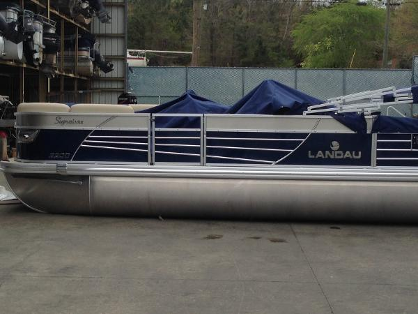 Boats For Sale In Jasper Alabama