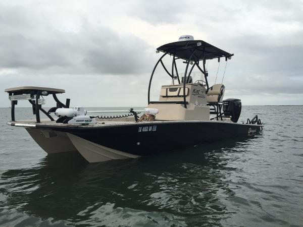 dargel 250hdx kat boats for sale in texas. Black Bedroom Furniture Sets. Home Design Ideas