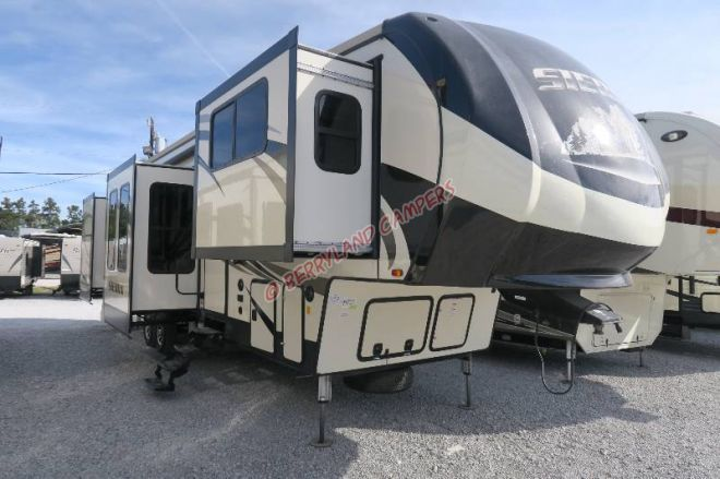 31 new motorhomes for sale louisiana