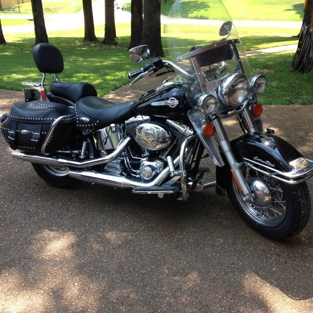 2013 Harley-Davidson ROAD GLIDE CVO