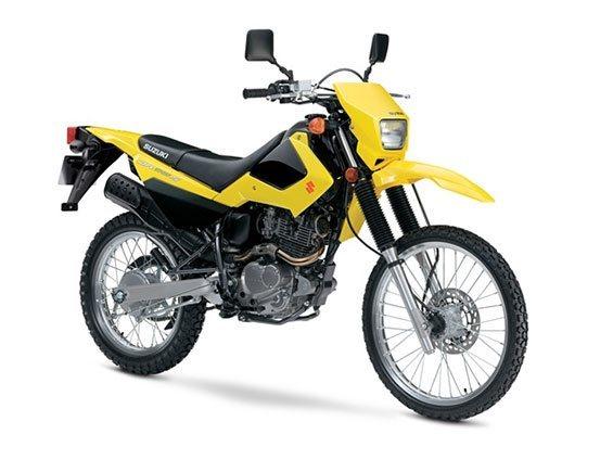 1987 Suzuki INTRUDER 700