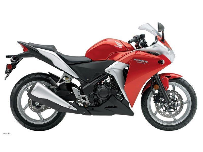 2007 Honda CB 900C