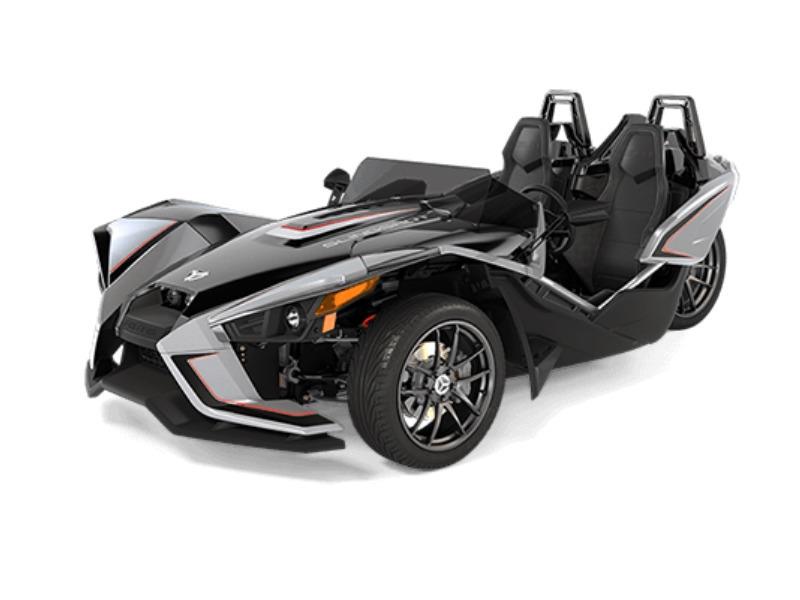 polaris slingshot motorcycles for sale in mississippi. Black Bedroom Furniture Sets. Home Design Ideas