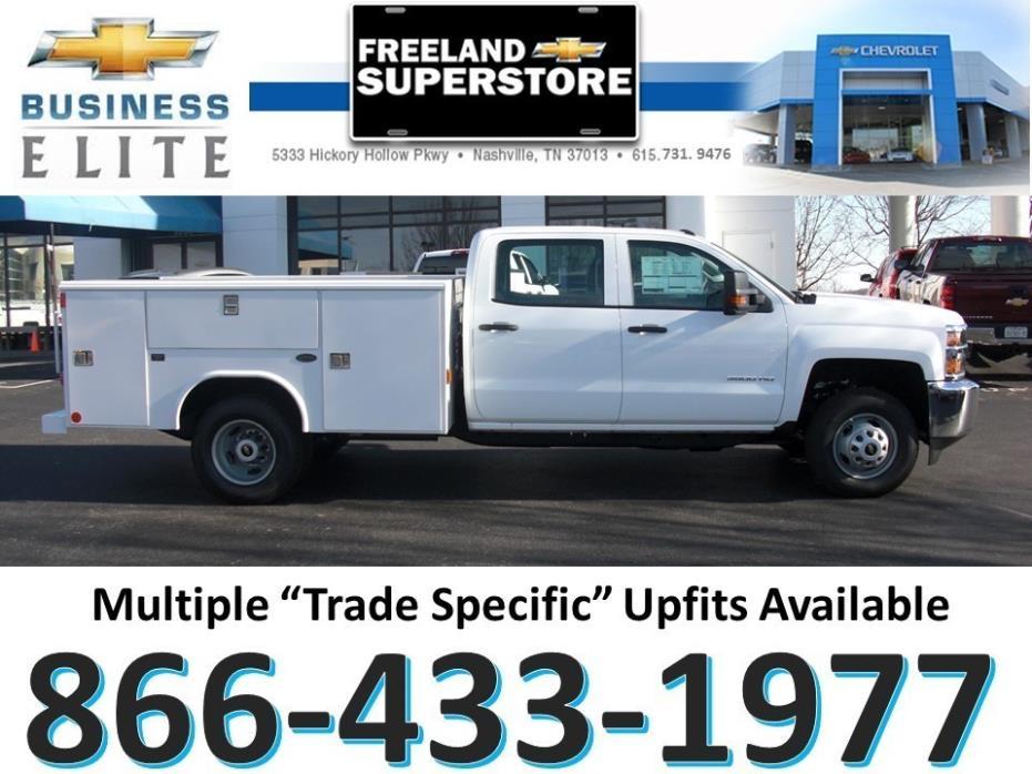 utility truck for sale in nashville tennessee. Black Bedroom Furniture Sets. Home Design Ideas