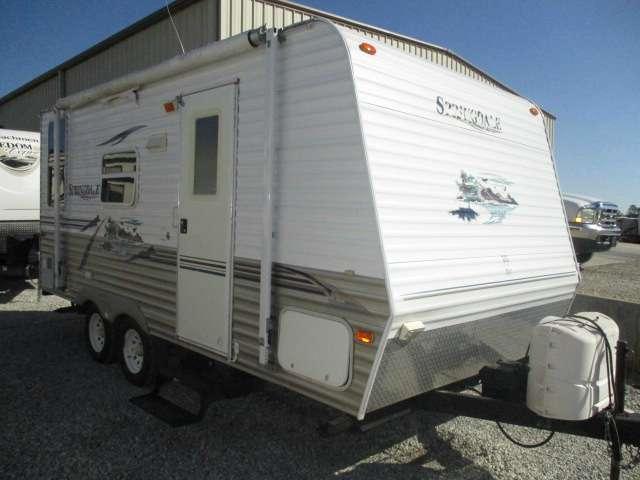 Rv Dealers Portland Oregon >> Keystone Springdale 179rd RVs for sale