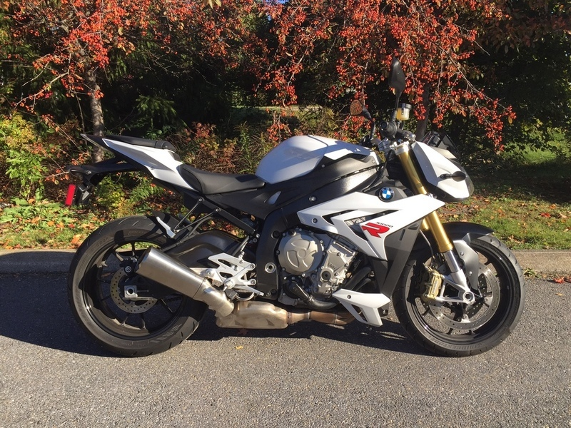 bmw s1000r motorcycles for sale in state college pennsylvania. Black Bedroom Furniture Sets. Home Design Ideas