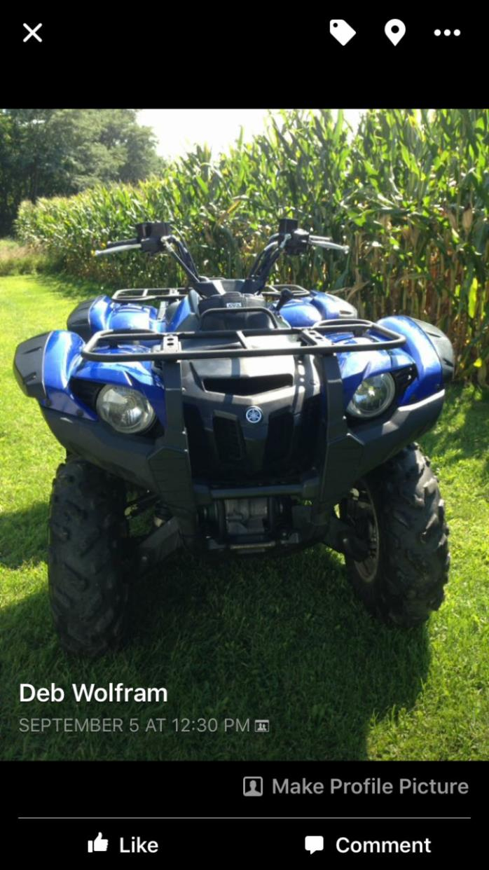 Motorcycles For Sale In Dixon Illinois