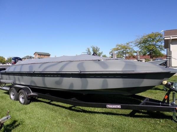 Fishing boats for sale in fenton michigan for Fishing boats for sale in michigan
