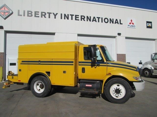 utility truck for sale in new hampshire. Black Bedroom Furniture Sets. Home Design Ideas