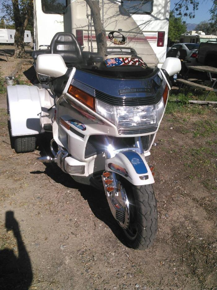 motorcycles for sale in gallup new mexico. Black Bedroom Furniture Sets. Home Design Ideas