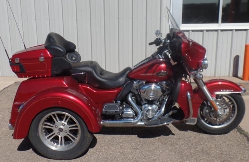 2000 Harley Davidson FXST