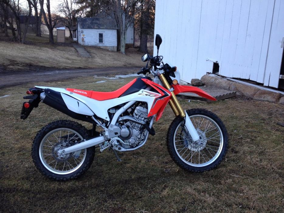2012 BMW F800ST F800 - Payments and Trade Ins OK
